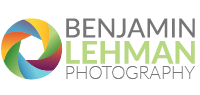 Benjamin Lehman - Commercial Photographer in Canton, and Northeast Ohio