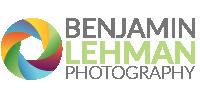 Benjamin Lehman - Commercial Photographer in Canton, and Northeast Ohio